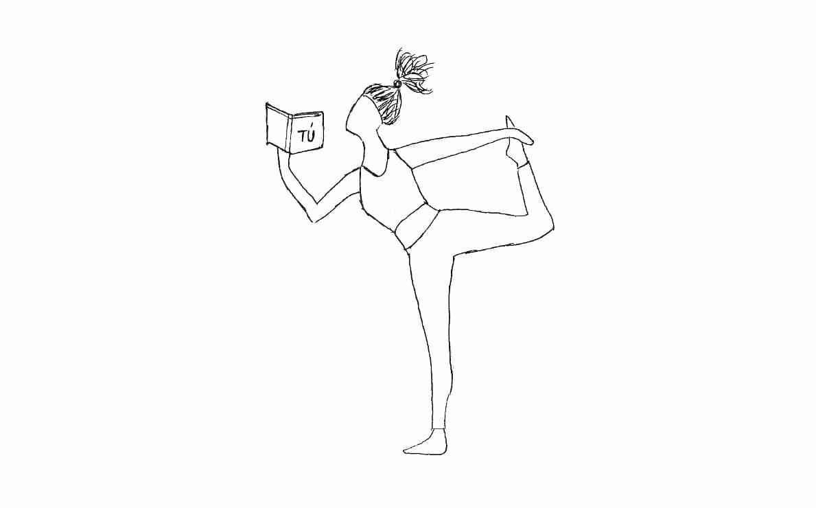 Propósitos y Yoga II